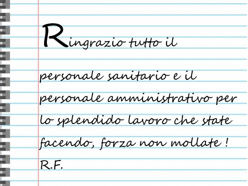lettereParenti05.jpg