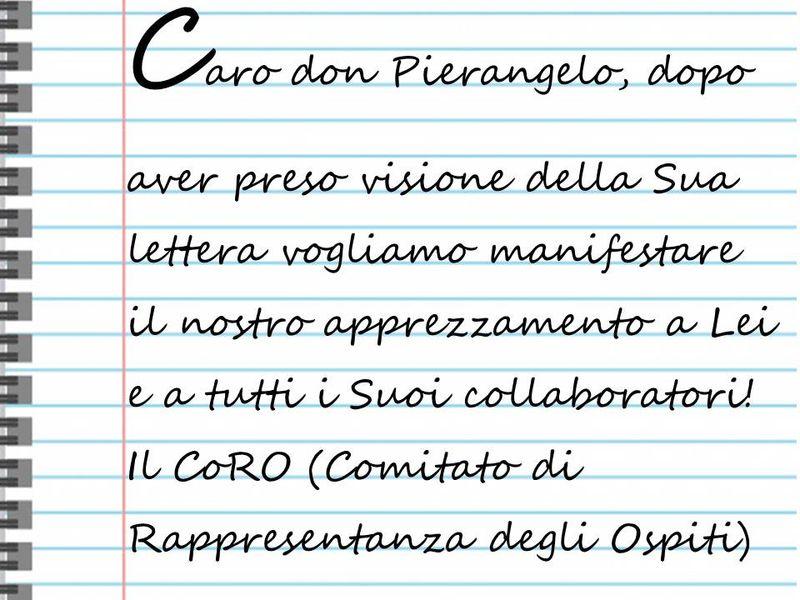 lettereParenti09.jpg